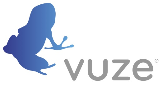 Vuze - Best torrent Client