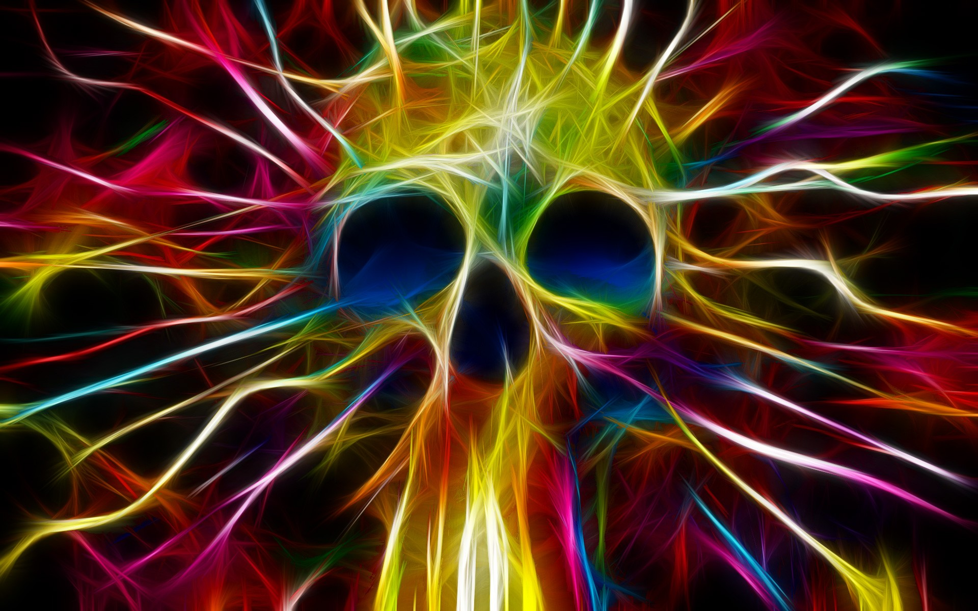 Psychedelic Backgrounds 2015 Trippy Wallpapers Wallpaper