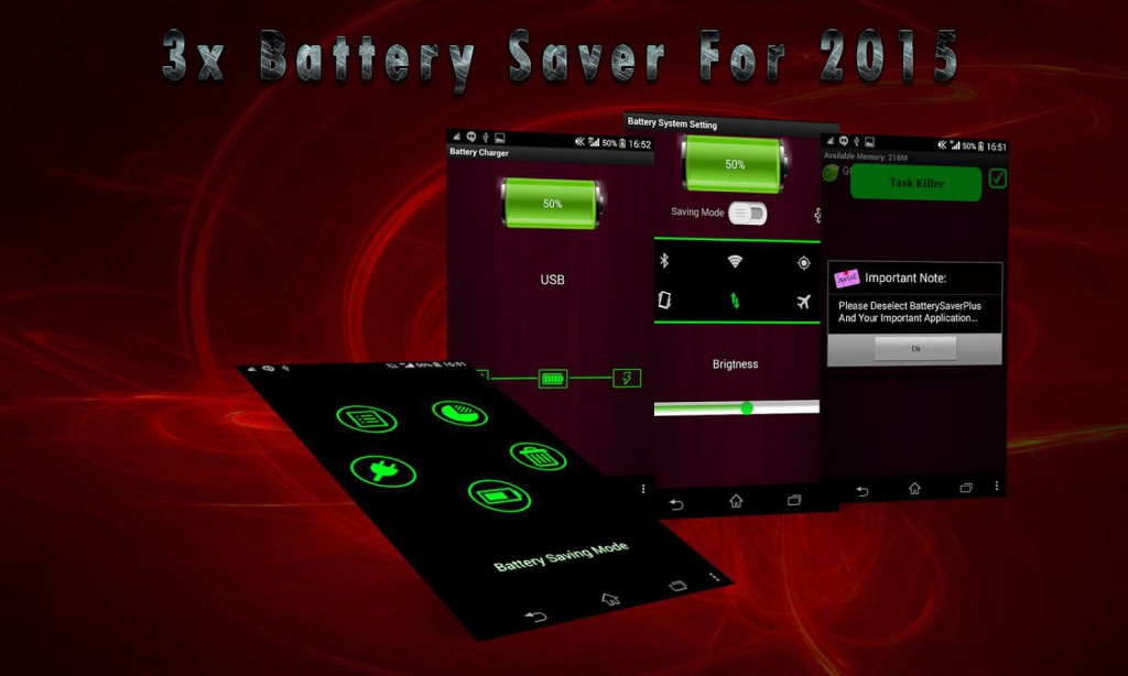10 best battery saver app for android 2017 must try. Black Bedroom Furniture Sets. Home Design Ideas