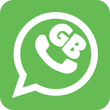 gb whatsapp - Trick To Run 2 Whatsapp In 1 Phone – 4 Methods 2017