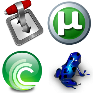 best torrent clients