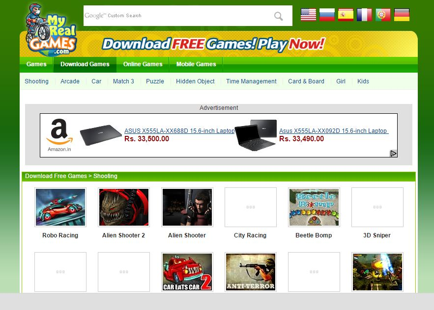best-sites-to-download-pc-games-for-free