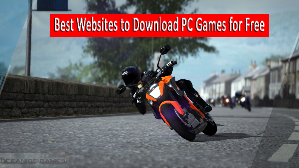 websites for games to  free games