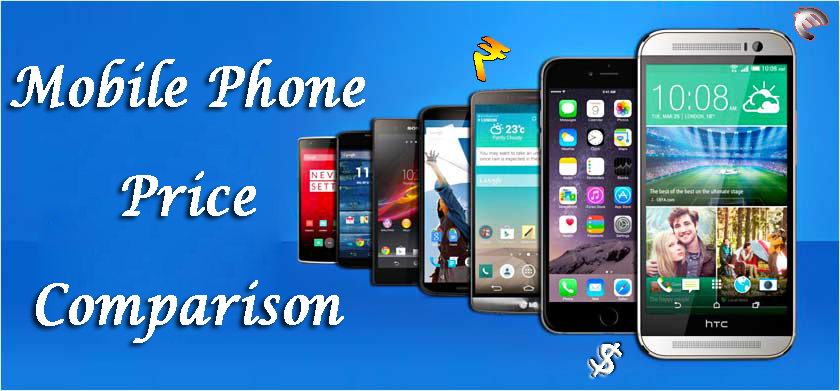 best-sites-to-compare-phone-price