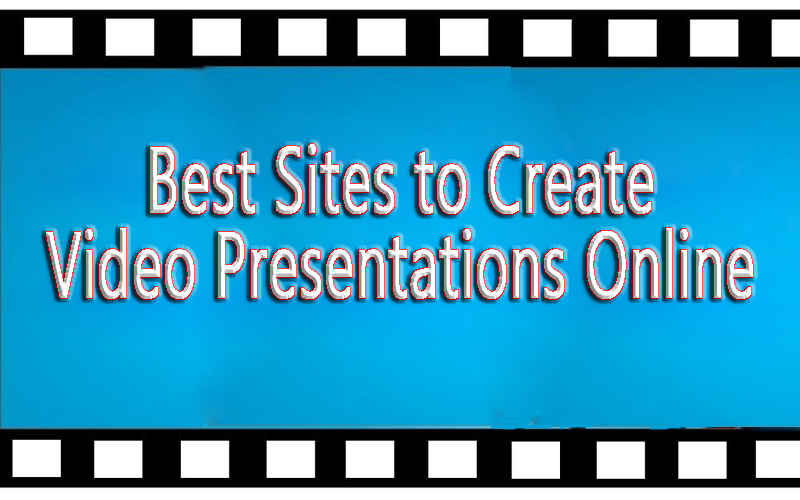 internet presentation websites 1495763796