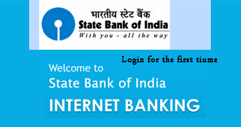 activate net banking in sbi