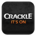 crackle - Top 22 Best Free Movie Apps for Android & iOS Users