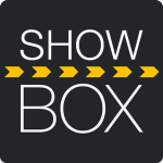 showbox - Top 22 Best Free Movie Apps for Android & iOS Users
