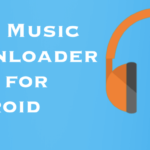 Top Free MP3 Music Download Applications For Android