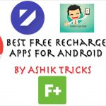 10 Best Free Recharge Apps For Android That You Must Try