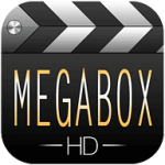 megabox 150x150 - Top 22 Best Free Movie Apps for Android & iOS Users