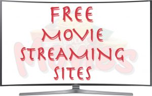 34 Best Free Movie Streaming Sites | Movie Websites 2016