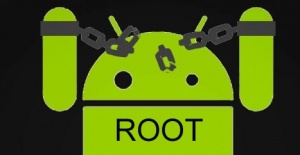 How To Root Android Without Computer PC – Tips Added