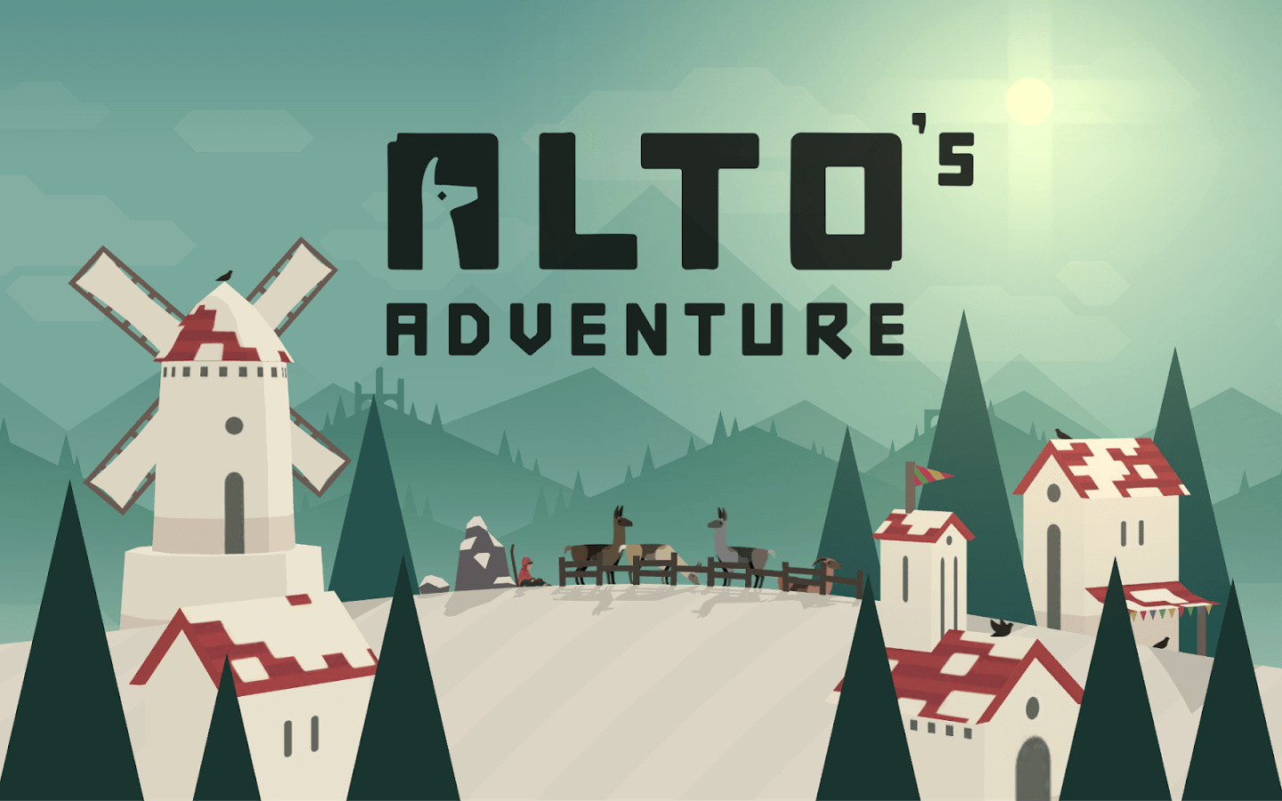best adventure games for android offline