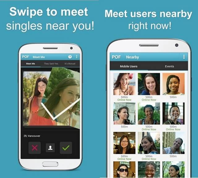 Free dating apps without paying