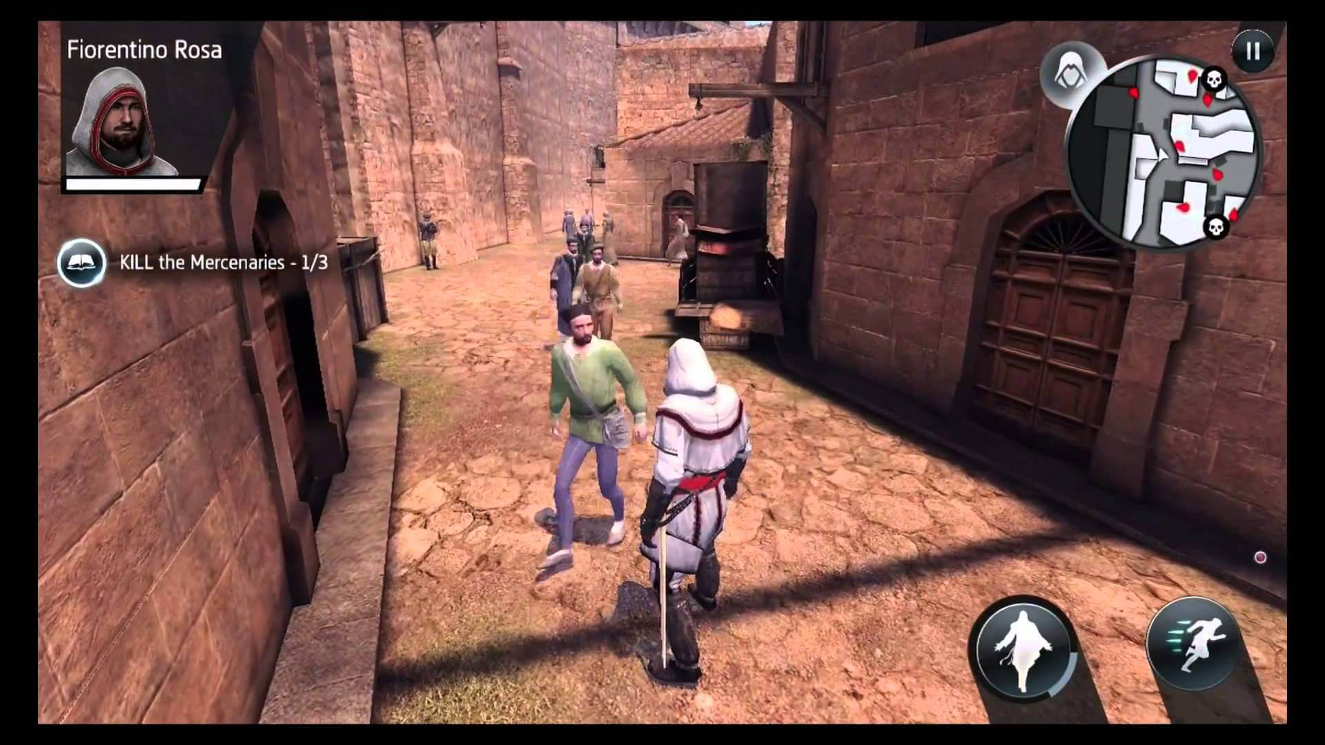 best adventure games for android mobile