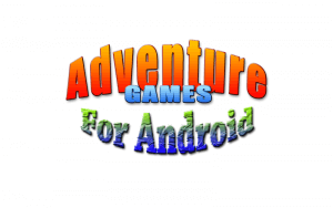 10 Best Adventure Games for Android