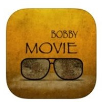 Bobby Movie Box - Top 22 Best Free Movie Apps for Android & iOS Users