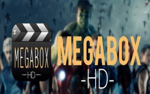 Step By Step Tutorial To Install MegaBox HD App in Your Android Phone!